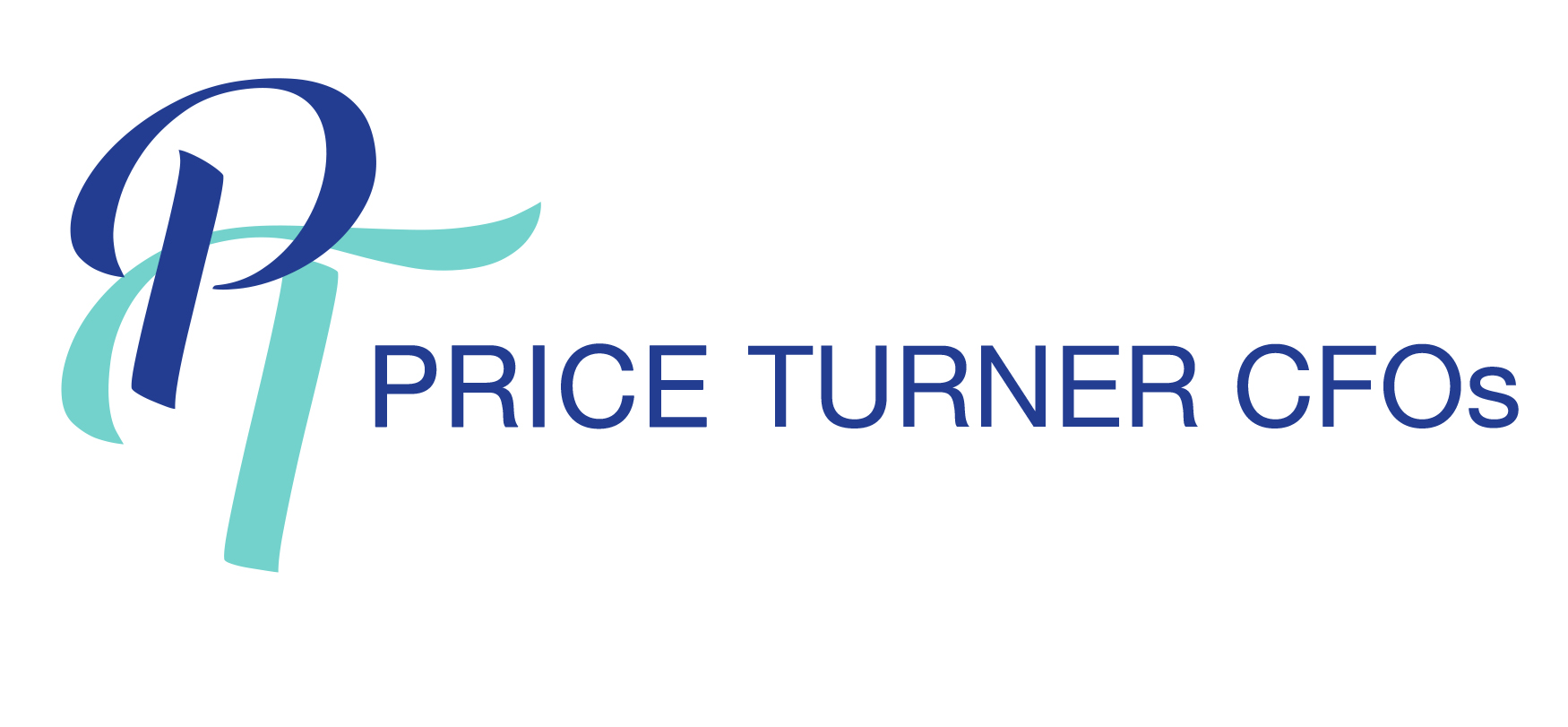 priceturner_logo_color_horiz_FINAL